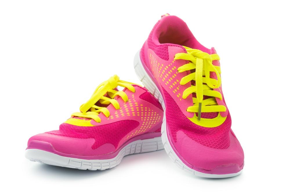 955ec0c188432 O que significa sonhar com sapatos? - Sonhar com - Significado dos ...