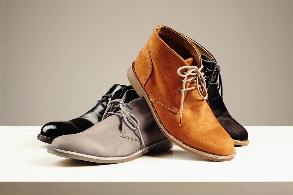 a03c639c1 O que significa sonhar com sapatos? - Sonhar com - Significado dos ...
