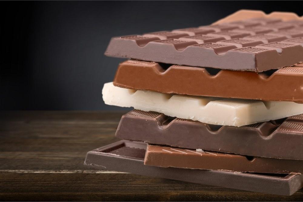 significado de sonhar com chocolate