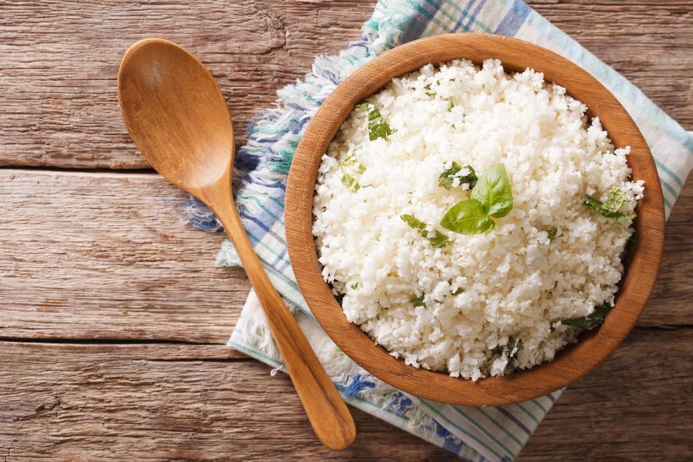 o que significa sonhar com arroz