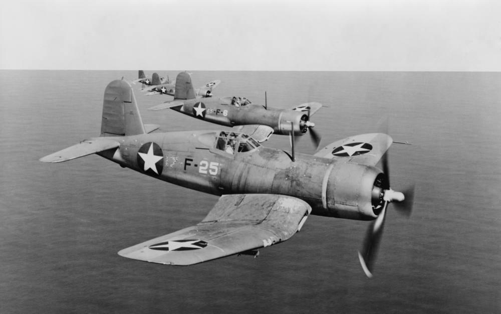 sonhar com guerra de avião