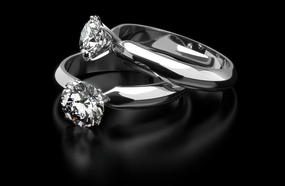 sonhar com anel de brilhante