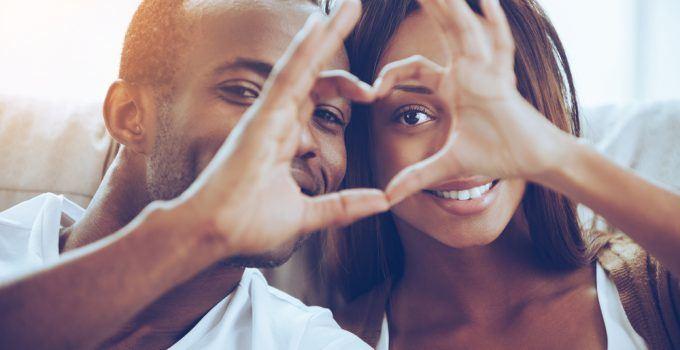 signo de capricórnio no amor