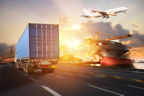 Sonhos com Transportes