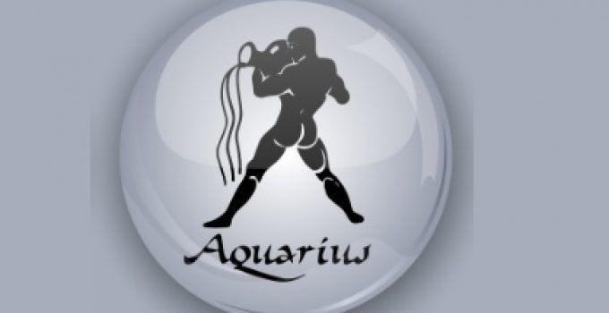 como conquistar um homem de aquário