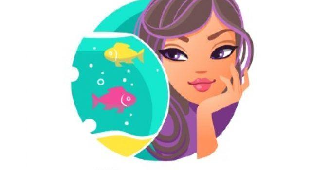 como conquistar uma mulher de peixes