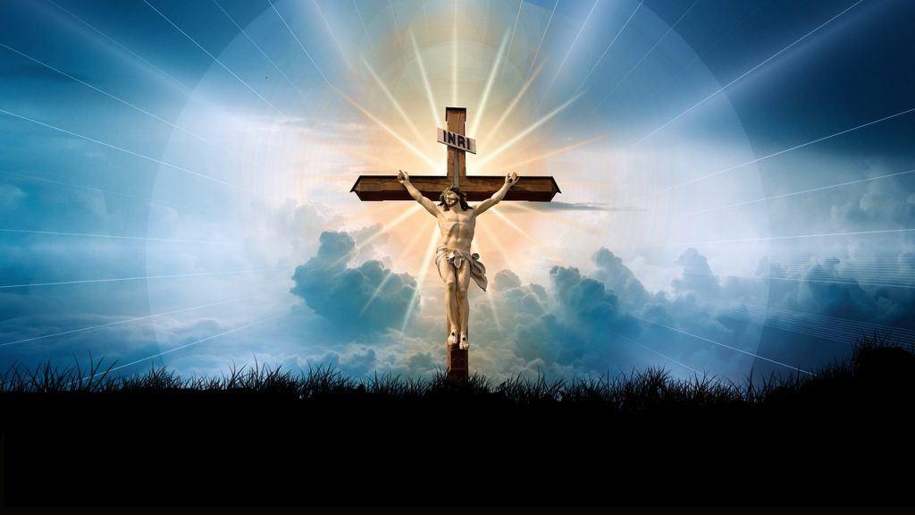 sonhar que vê jesus