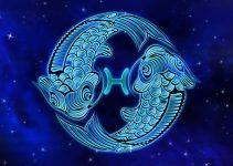 peixes no mapa astral