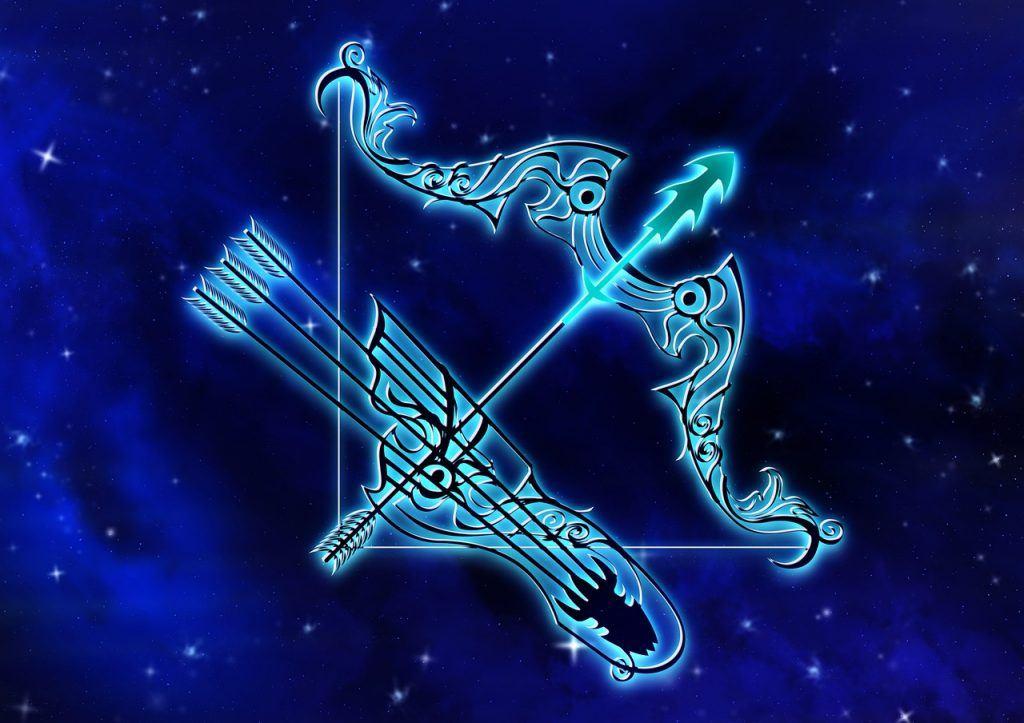 Sagitário no mapa astral - Veja suas principais