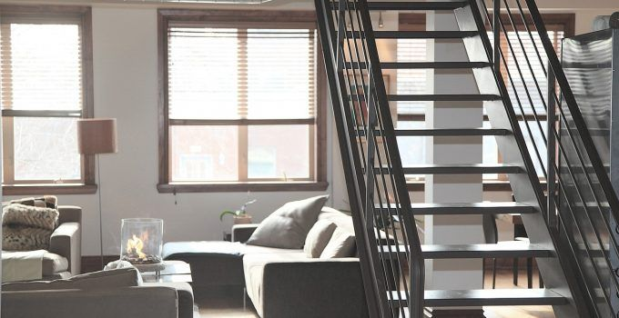 sonhar com apartamento