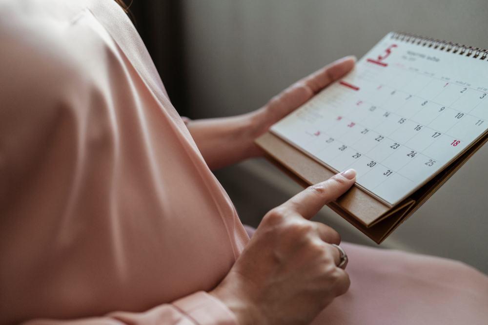Quais os signos de cada mês?