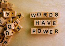 Qual palavra define melhor cada signo