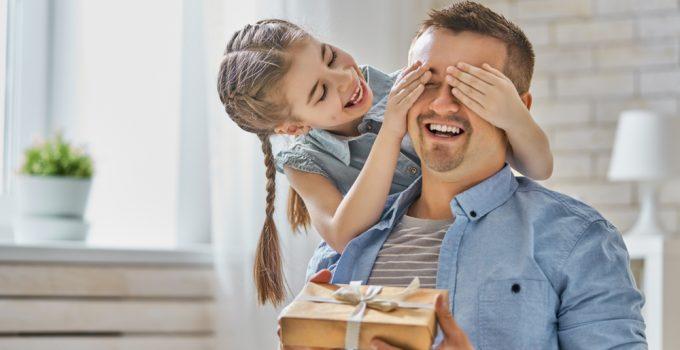 O presente ideal para o pai de cada signo