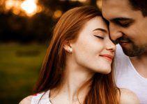 Os signos mais propensos a relacionamentos sério
