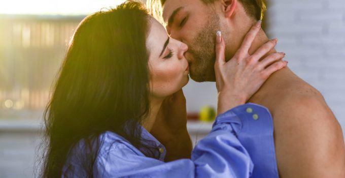 O que significa sonhar com amante?