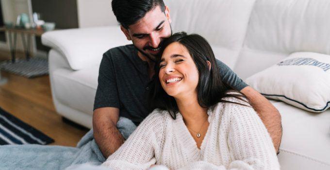 O que significa sonhar com marido?