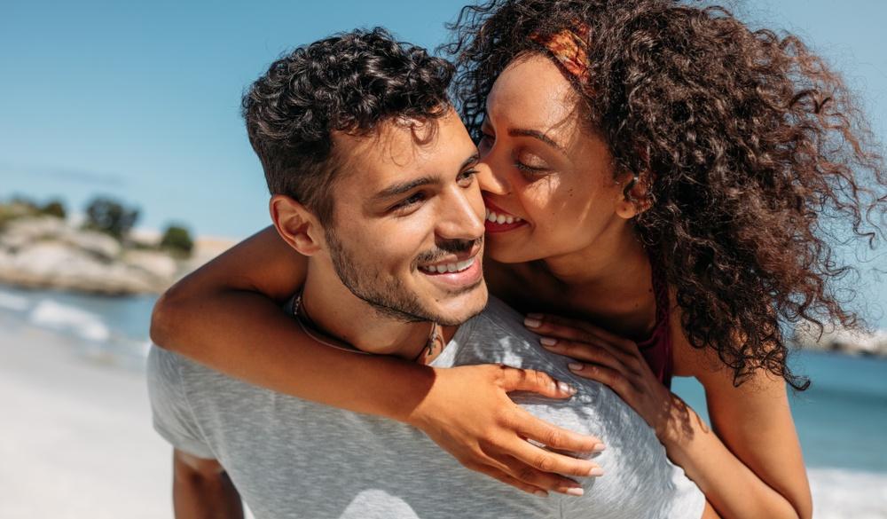 O que significa sonhar com namorado?