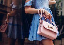 O que significa sonhar com bolsa?