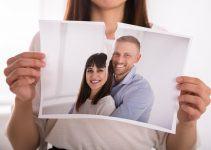 O que significa sonhar com ex-marido?