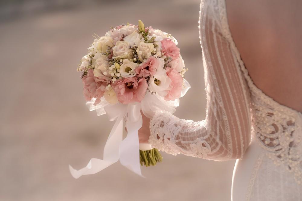 O que significa sonhar com noiva?