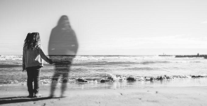 O que significa sonhar com pessoa que já morreu?