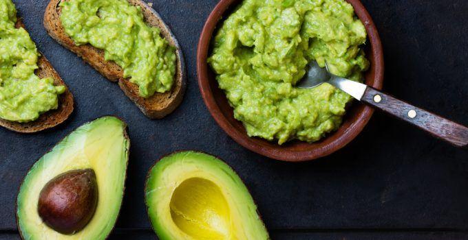 O que significa sonhar com abacate?