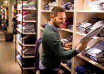 O que significa sonhar com comprar roupas?