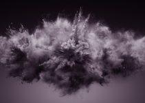 O que significa sonhar com explosão?