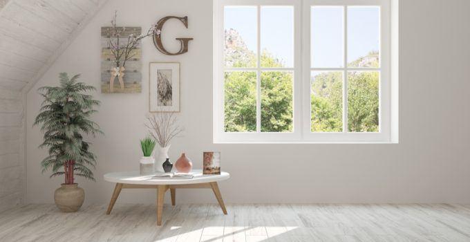 O que significa sonhar com janela?