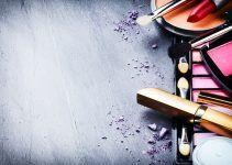 O que significa sonhar com maquiagem?