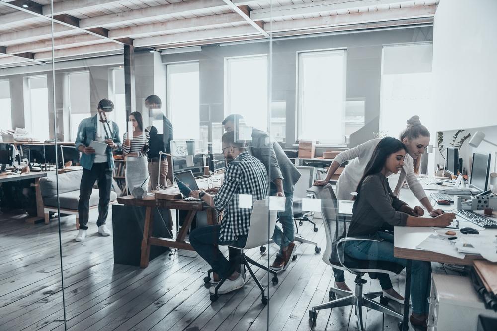 O que significa sonhar com trabalho?