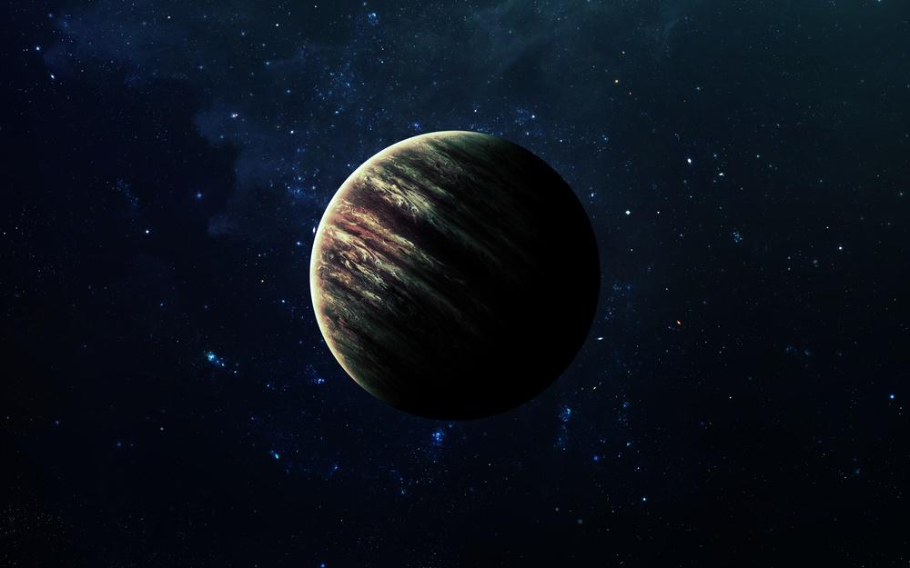 Características de Júpiter nos signos