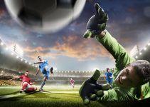 O que significa sonhar com futebol?