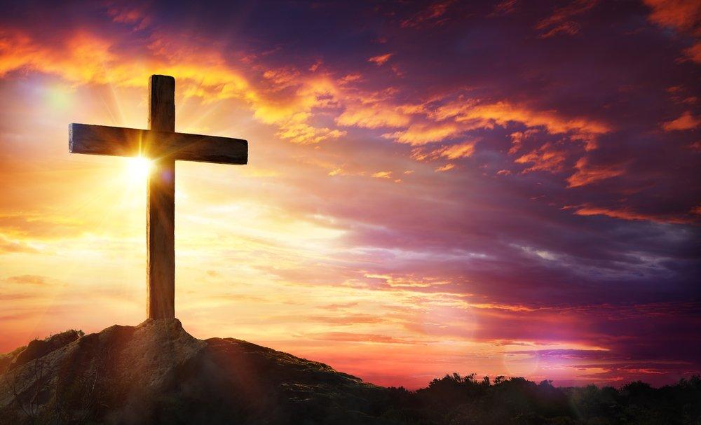 O que significa sonhar com cruz?