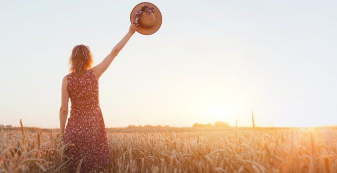 O que significa sonhar com despedida?