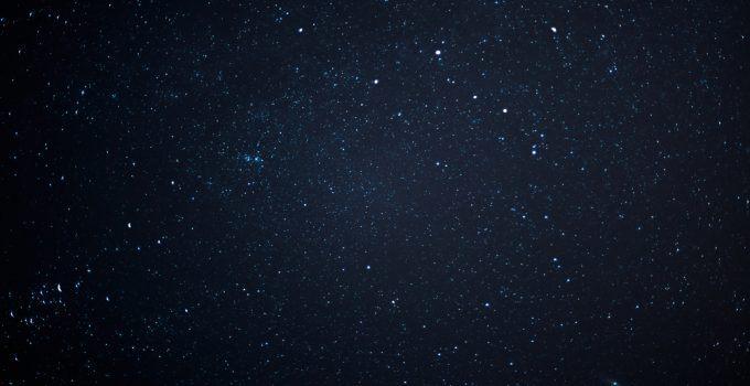 O que significa sonhar com estrela?