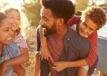 O que significa sonhar com família?