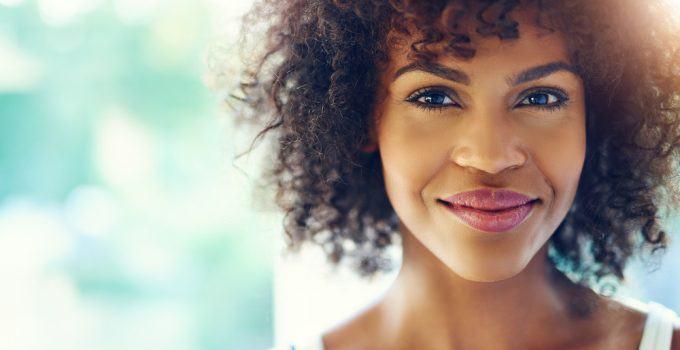 O que significa sonhar com mulher?