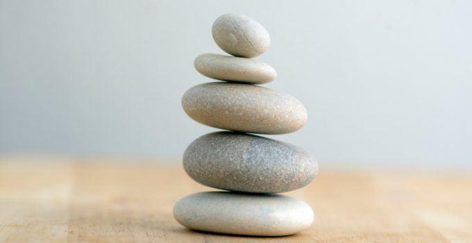 O que significa sonhar com pedra?
