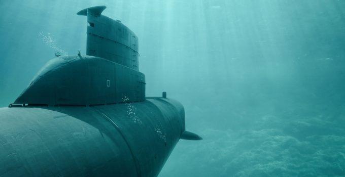 O que significa sonhar com submarino?