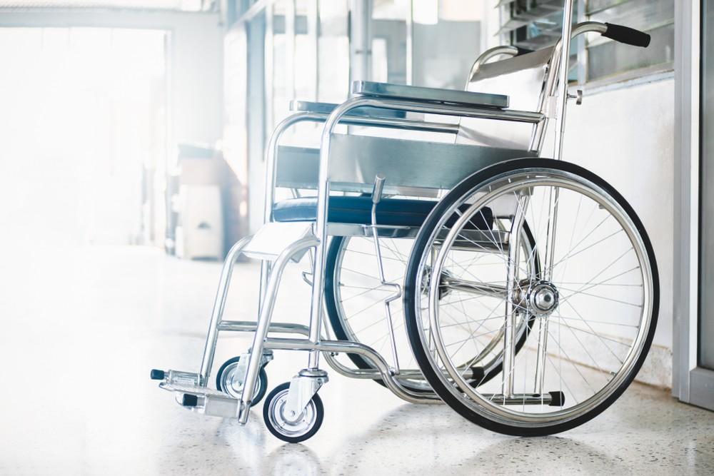 O que significa sonhar com cadeira de rodas?