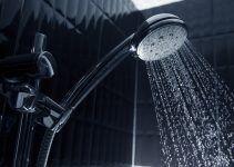 O que significa sonhar com chuveiro?