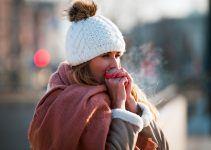 O que significa sonhar com frio?