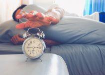 O que significa sonhar com alarme?