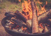 O que significa sonhar com fogueira?