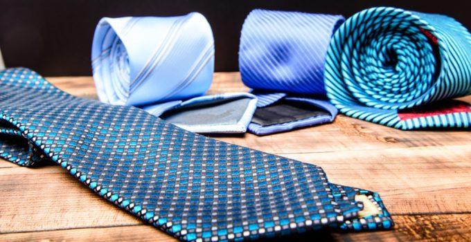 O que significa sonhar com gravata?