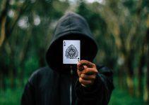 O que significa sonhar com magia?