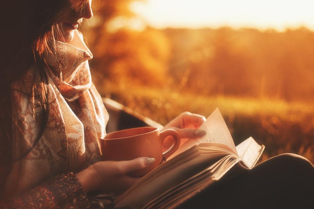 O que significa sonhar com leitura?