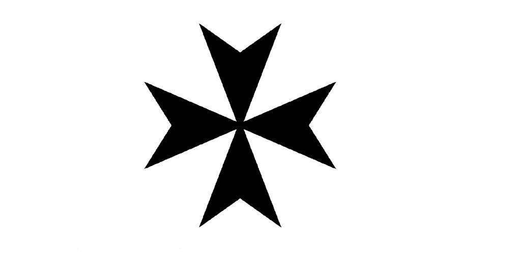 Significado de Cruz de Malta