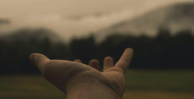 O que significa sonhar com criança morta?